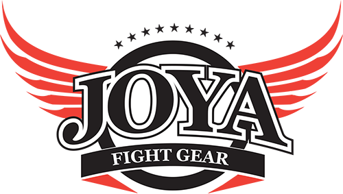 Joya fightgear