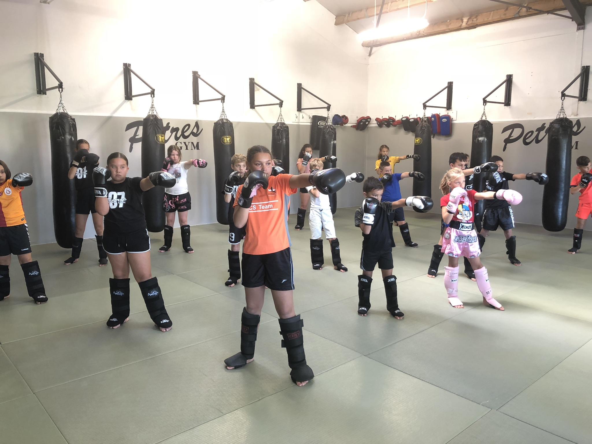 kickboksen-jeugd